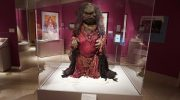 Jim Henson Exhibition Imagination Unlimited at MAX Mississippi Museum