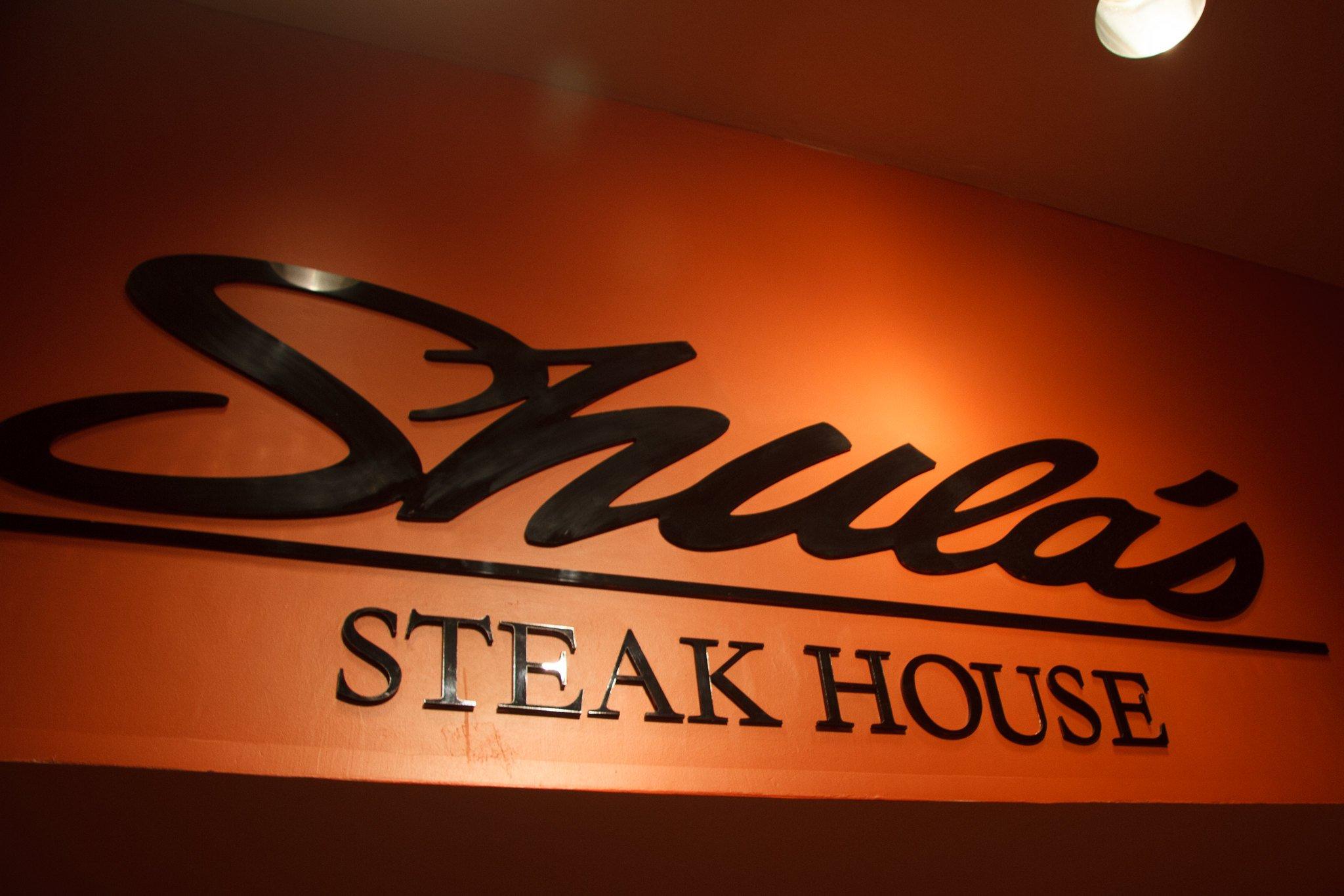 Shula's Steak House (Chandler, AZ) - WanderDisney