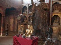 Morocco – Cinema Studio Atlas
