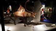 Norwegian Museum of Cultural History – Norsk Folkemuseum – Oslo – Norway
