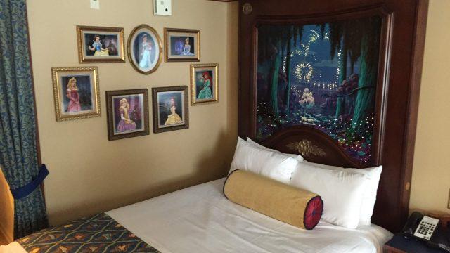 Six Ways to Make Your Walt Disney World Hotel Stay More Eco-Friendly