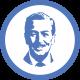 Walt Related