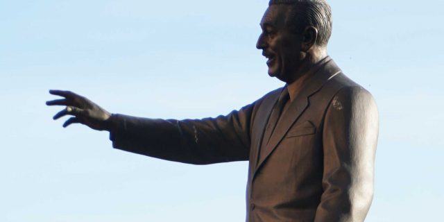 Would Walt Disney Have Supported The Black Lives Matter Movement?